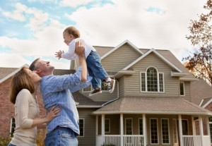 The-perfect-house-for-a-happy-family