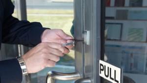 locksmith-business