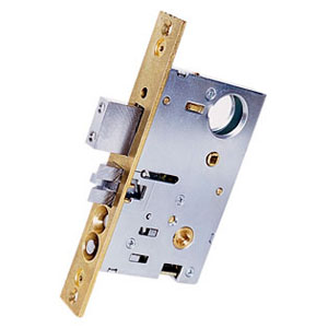 pick-locks-06(1)
