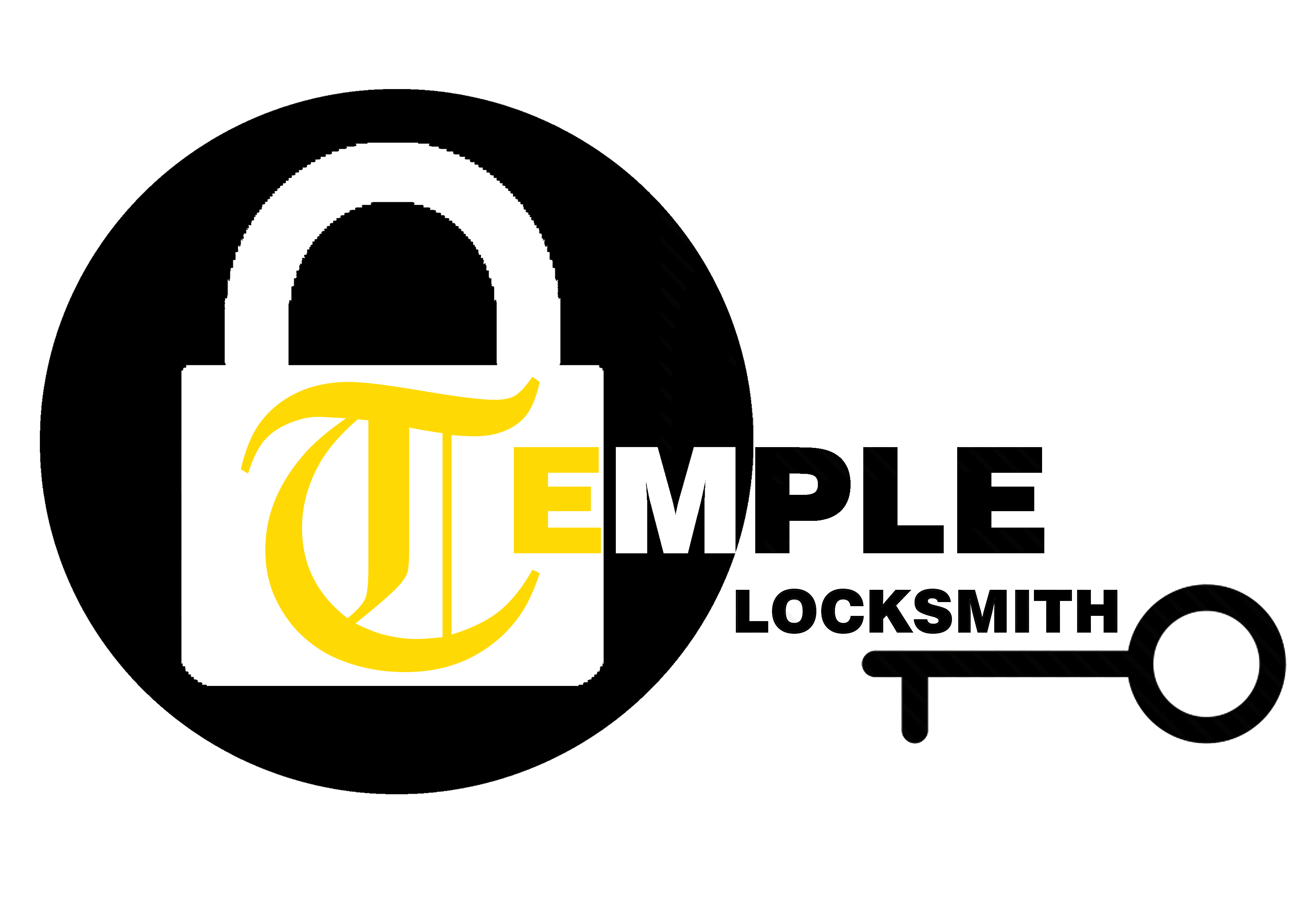 Temple TX Locksmith Service
